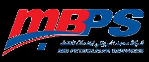 MB Holding Company LLC